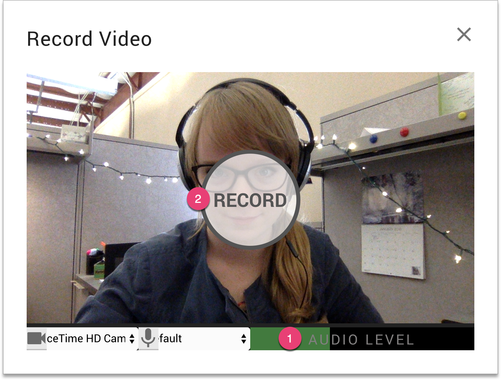 Record_Video.png
