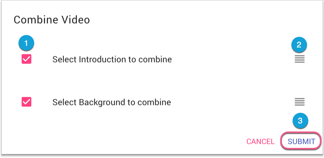 Combine_Video_Screen.png