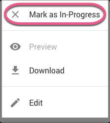 Mark_as_In_Progress.png