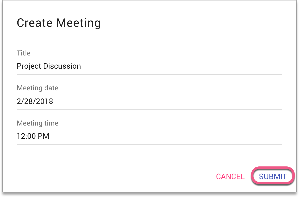 Create_Meeting.png