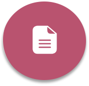 Document_Icon.png