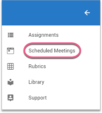 Select_Scheduled_Meetings.png