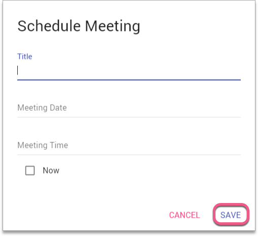 Schedule_Meeting.png