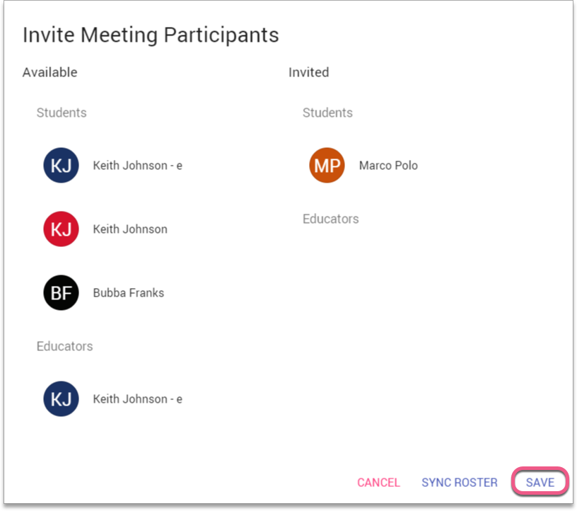 Invite_Meeting_Participants.png