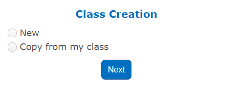 New_class.png
