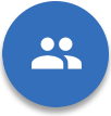 group_project_icon.png
