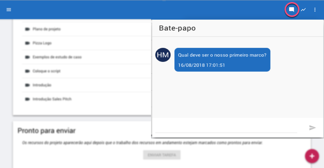 PT-BR_GP_Bate-papo.png