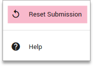 EN_Learner_Reset_Submission.png