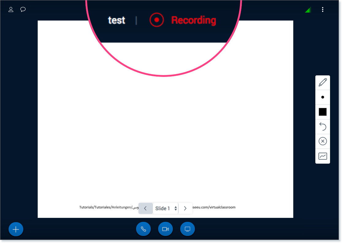 EN_VC_Recording.png
