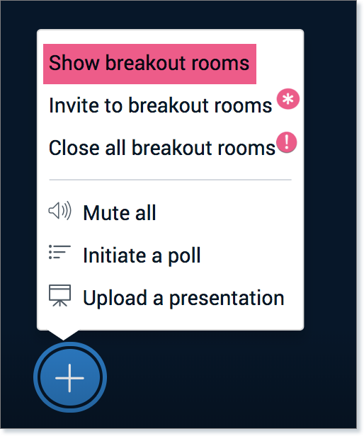 Show_breakout_rooms.png