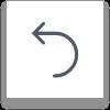 EN_Virtual_Classroom_Undo_Annotation.png