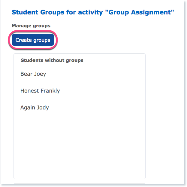 creategroups.png