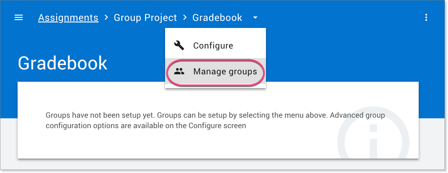 managegroupsgradebook.png