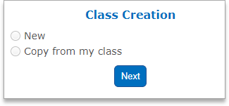 Class_Creation.png