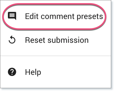 Edit_comment_presets.png