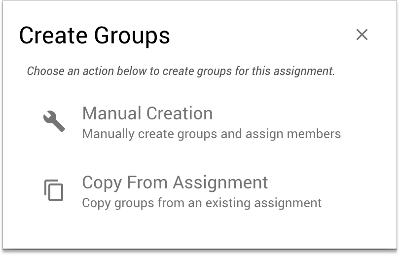 EN_Copy_Groups.png