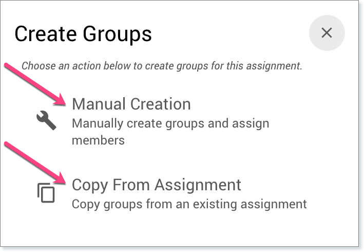 creategroups1.png