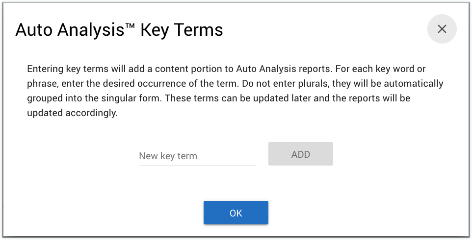 keyterms.png