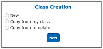 classcreation.png