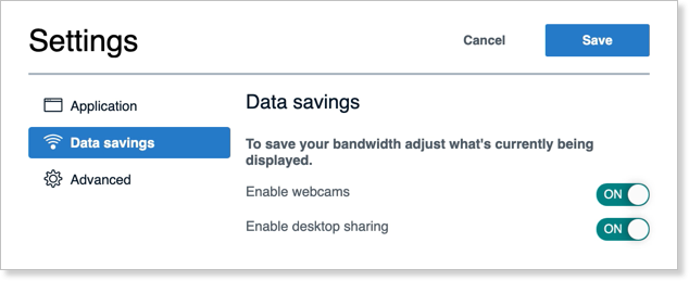 Data_Savings_Page_with_shadow.png